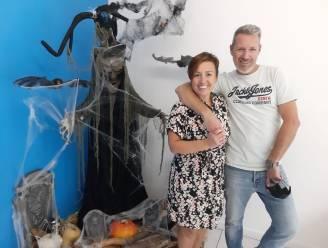 """Borsbeekse organisaties bundelen krachten voor groot Halloweenweekend: """"Het begin van een fantastische traditie"""""""