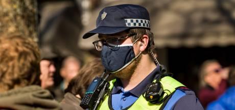 Boa's druk met coronahandhaving: meer klachten over hondenpoep, parkeren en illegaal afval in Etten-Leur