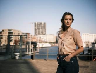 """N-VA-politica Els van Doesburg, nieuwe stem van conservatieve strekking: """"Iedereen wil permanent zijn gevoelens uitbraken"""""""