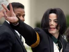Jacksons naar rechter om misbruikdocu Leaving Neverland