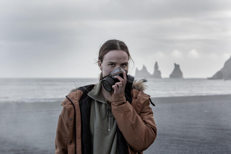 KATLA Beeld Lilja Jonsdottir / Netflix