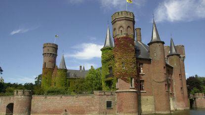 Torhout, Ichtegem én de kasteelheer tevreden: veelbesproken Voetweg 21 zal niet meer dwars door kasteeldomein van Wijnendale lopen
