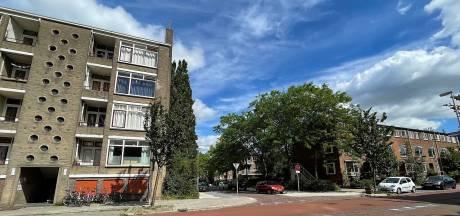 Metamorfose voor Staatsliedenbuurt Utrecht: nieuwe appartementen en woontoren aan Troelstralaan