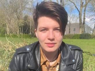 """Vermiste studente Sarah (21) dood teruggevonden in Zwitserland: """"Dit is een zwarte dag, maar ze zal niet vergeten worden"""""""