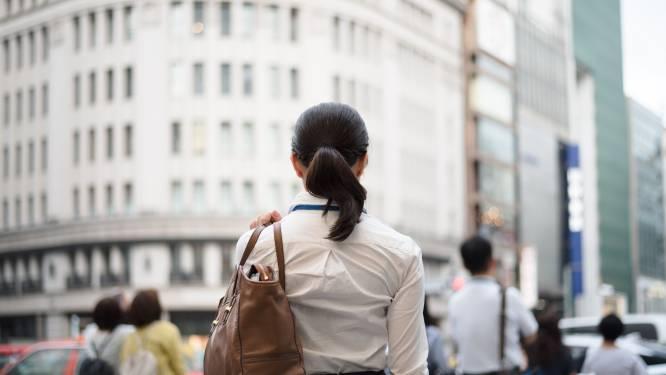 """16.500 Japanse vrouwen werden zonder toestemming gesteriliseerd: """"Ze hebben ons leven gestolen"""""""