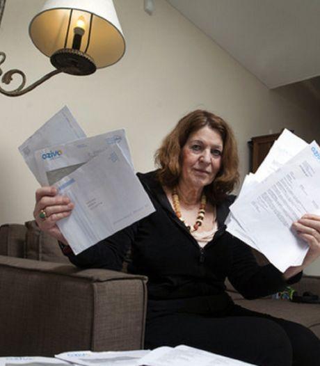 Haagse 'overlijdt' door tikfout in Leeuwarden