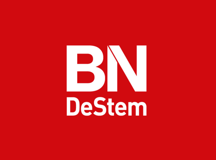 35e Verjaardag Van Muzikaal Gezelschap Cmd Breda Bndestem Nl