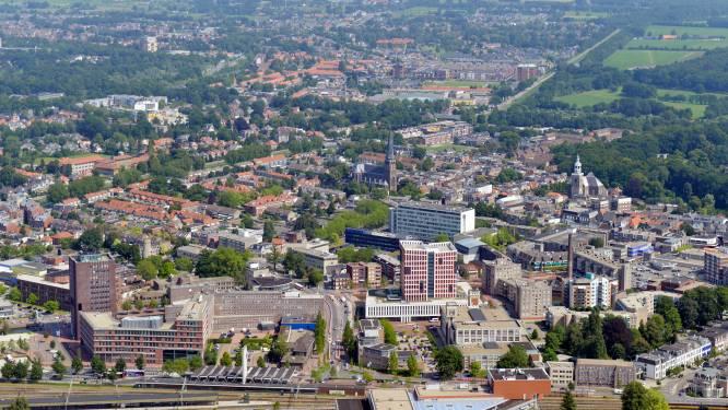 Almelo wil werklozen en criminelen sociale huurwoning weigeren via 'Rotterdamwet'