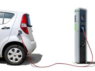 Bedrijfswagens vanaf 2026: allemaal elektrisch (en ook kleiner)