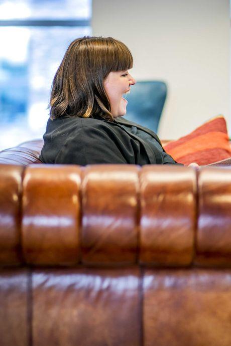 Thuiswerken is blijvertje: 'Personeel wil het, het scheelt files, maar verwacht géén spookkantoren'