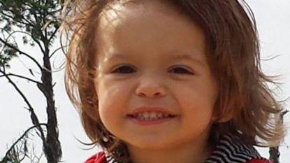 Zesjarig kind sterft in de VS aan de gevolgen van hondsdolheid nadat hij gekrabd wordt door zieke vleermuis