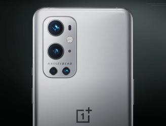 OnePlus 9-smartphones komen vanaf 23 maart uit