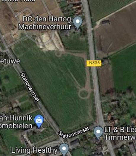 Tachtig woningen in tweede fase van Op Zuid in Zetten