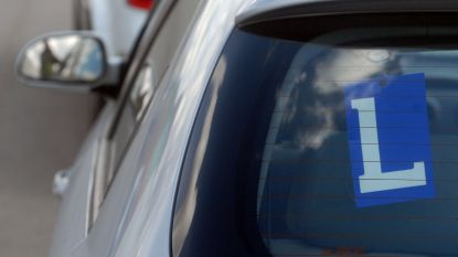 Receptioniste rijschool riskeert vijf jaar cel voor valse bekwaamheidsattesten
