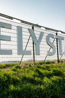 Tegenstanders Lelystad Airport hopen dat nieuw kabinet de knoop doorhakt over vliegveld: 'Frisse ploeg moet de puinhoop opruimen'