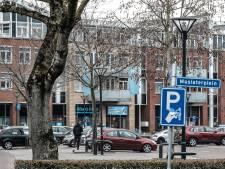 Verkeerspsycholoog helpt voorstanders gratis parkeren in Zevenaar uit de droom: 'Dat gaat niet werken'