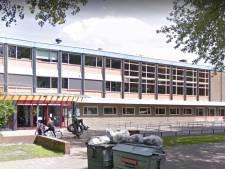 Nieuw Ichthus College in Kampen kost 14,5 miljoen euro