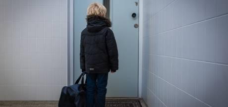 Goirle, Hilvarenbeek en Oisterwijk openen logeerhuis voor dakloze gezinnen