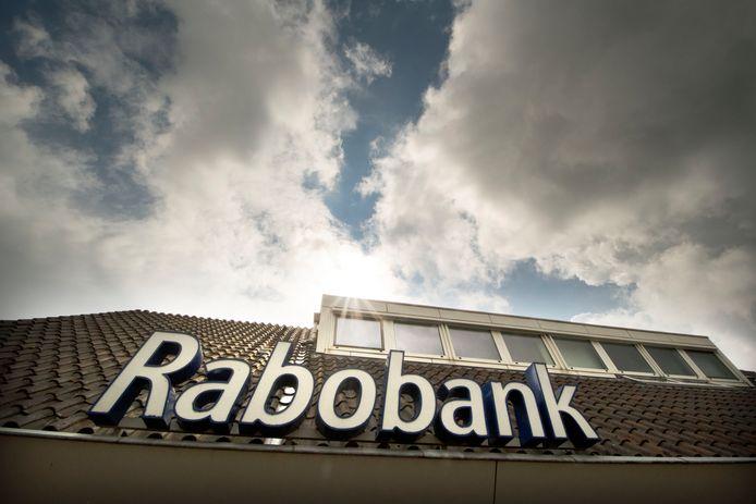 Rabobank wil filialen in de regio sluiten.