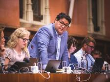 """Gedaan met vaste benoemingen bij stad Gent: """"Contractuelen krijgen vanaf nu gelijk pensioen"""""""