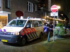 Drie mannen aangehouden in onderzoek naar moord op Abdul (26) uit Vlaardingen