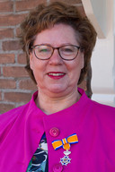Ellen Waarma-Veldhoven.