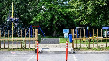 Olympos zet in op meer duurzaamheid en groen
