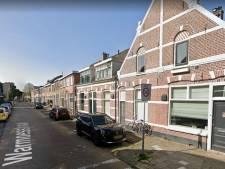Zwolse vrouw is studentenhuizen en woningsplitsing in haar straat helemaal zat en stapt naar rechter