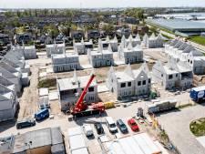 Waar zijn die betaalbare woningen in Westland? 'Gemeente en bouwer schenden afspraken'