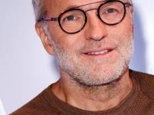 Laurent Ruquier raconte sa drôle d'anecdote avec du Viagra