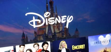 Disney+ haalt tien miljoen abonnees op eerste dag