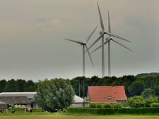 Megagrote windmolens van 270 meter hoog? Niet in Culemborg, zegt de lokale politiek