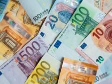 OM: Amersfoorter (43) moet 825.000 euro aan crimineel geld terugbetalen
