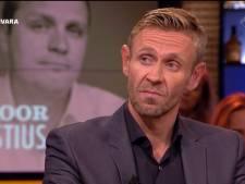 Gijs van Dam: 'Jelle Brandt Corstius is een fantast en knettergek'