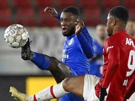 Vitesse in gevecht om plek drie in Nederland: Bij winst zijn we bovenin weer helemaal terug