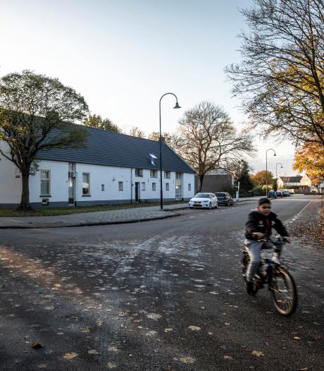 Bewoners Helmond-Noord willen elkaar beter kennen