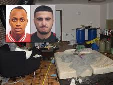 De fatale keuze van een paar 'onschuldige' jongens die stierven in een ranzig lab
