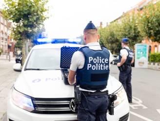 Roekeloze bestuurder ziet wagen in beslag genomen door politie