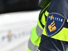 Automobilist zonder rijbewijs aangehouden vanwege asociaal rijgedrag in Heerlen