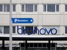 Petitie om Bronovo en Antoniushove te behouden