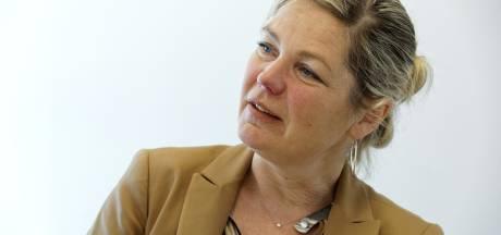 GGD-directeur in de bres voor haar mensen: 'Alle kritiek doet echt wat met hen'