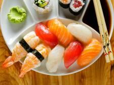 Vous n'avez probablement jamais goûté du vrai wasabi