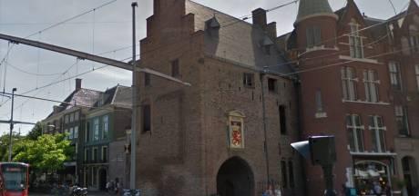 Thom Hoffman en Gerald Roethof lenen hun stem aan Gevangenpoort