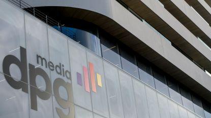 Overname van Nederlandse activiteiten Sanoma door DPG Media Nederland krijgt groen licht
