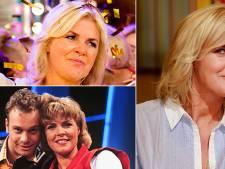 'Met Irene Moors heeft SBS eindelijk grote ster in huis'