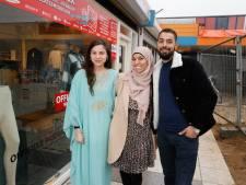 Wijkwinkel La Mariposa Feliz in de Meijhorst start crowdfunding: 'We moeten vechten om te blijven bestaan'