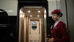 Goede huid, niet zwaarder dan 65 kilo en geen zichtbare littekens: vacatures in China zijn nog vaak veel te seksistisch