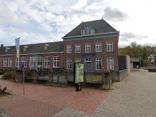 Vier ondernemers melden zich voor oude klooster Loon op Zand