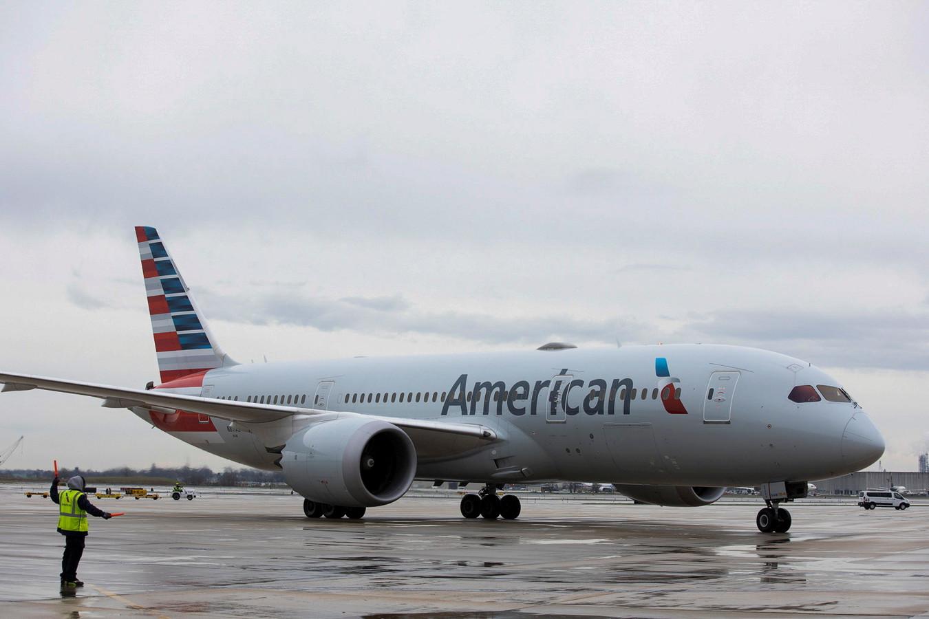 La Federal Aviation Administration veut mettre ses données à jour.