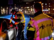 Politie mag dit weekend meer in Apeldoorn: noodverordening rond mogelijk coronaprotest